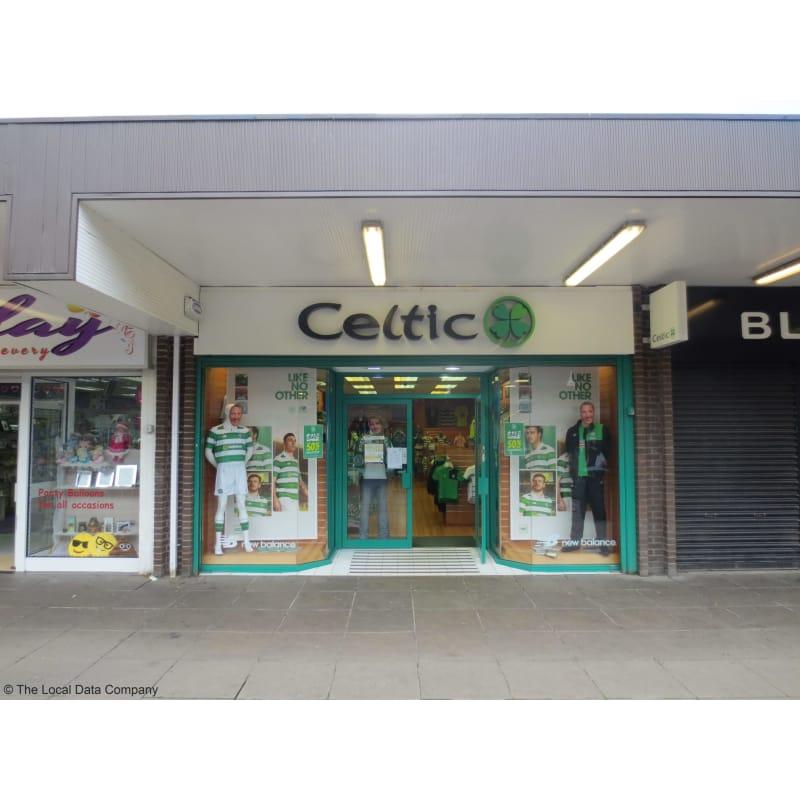 ed0c6ae1056 Celtic