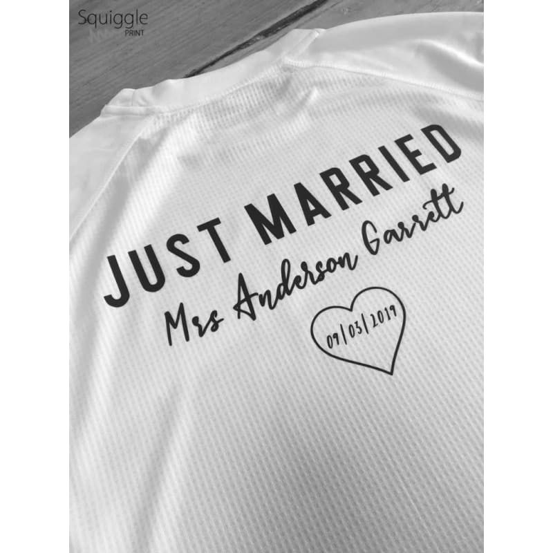 I Love Heart Chorley Sweatshirt