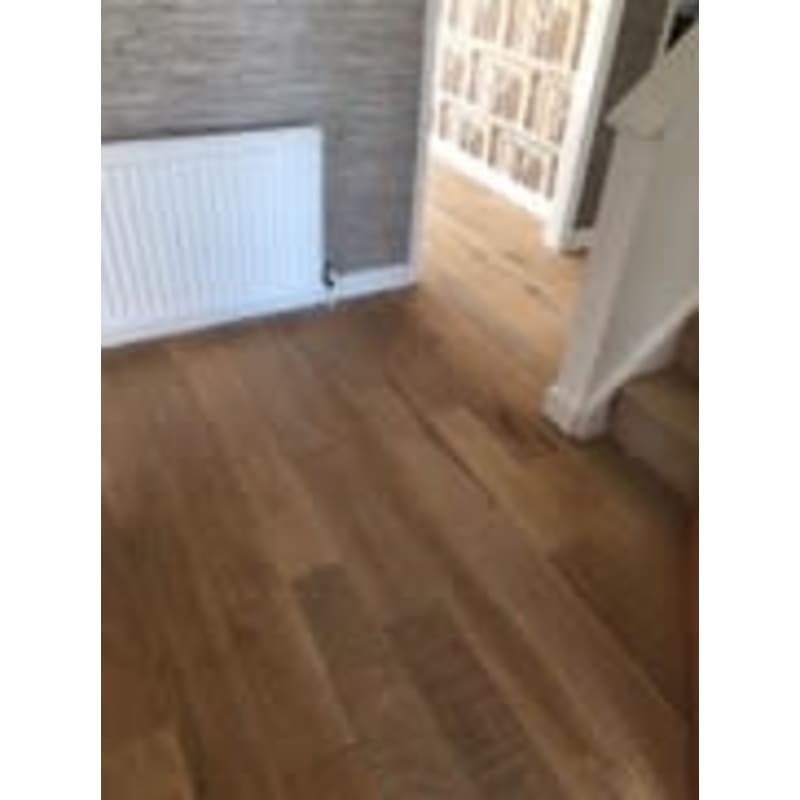 Ajc Hardwood Flooring Specialist, Kempson Ridge Oak Laminate Flooring