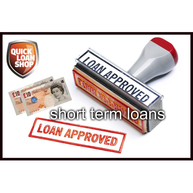 Easy money online cash advance photo 5