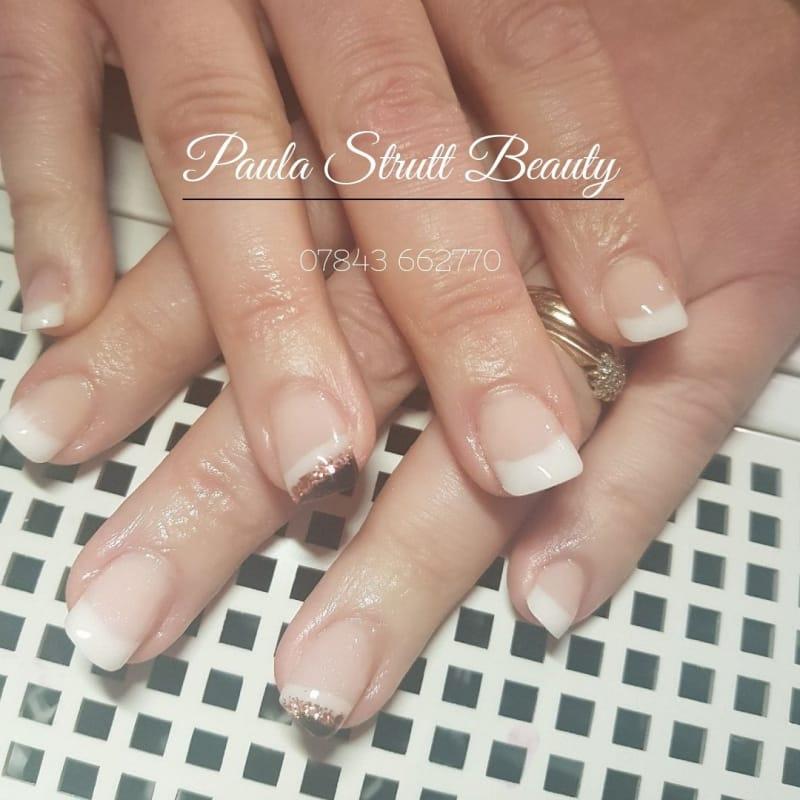 Paula Strutt Beauty Training Ringwood Eyelash Extensions Yell