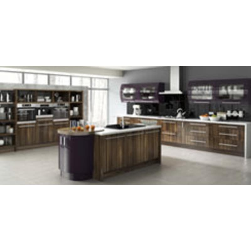 dowds kitchens and bedrooms com belfast kitchen furniture
