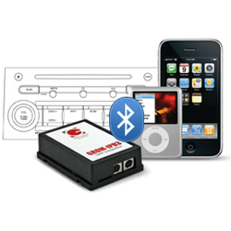 Grom Audio, Ashby-De-La-Zouch | Car Audio & Entertainment