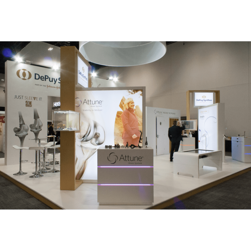 Envisage Exhibition Stand Design And Build Uk : Envisage stoke on trent exhibition stands yell