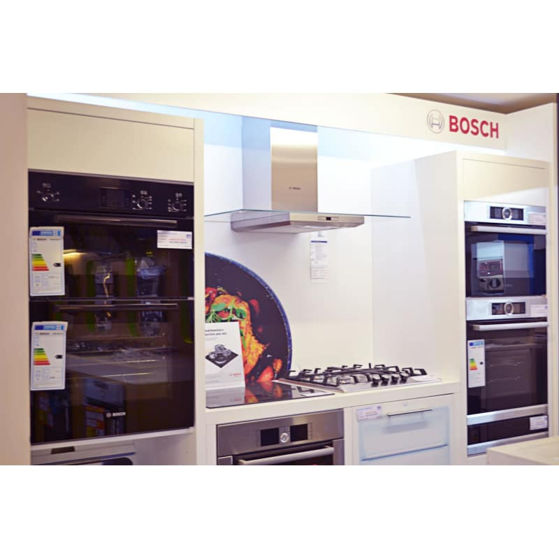 Bells Domestic Appliances, Leeds | Cooker, Stove & Oven Repairs ...