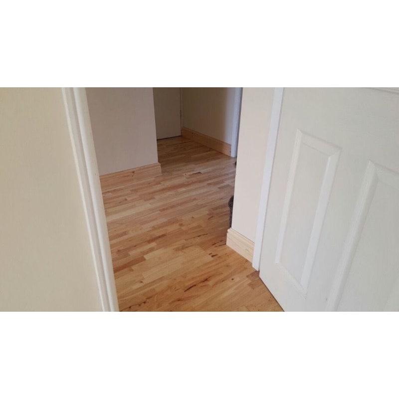 Laminate Flooring Sheffield Gallery Cheap Laminate Wood Flooring
