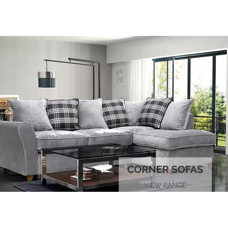 Sofas For Less Freeman Street Grimsby
