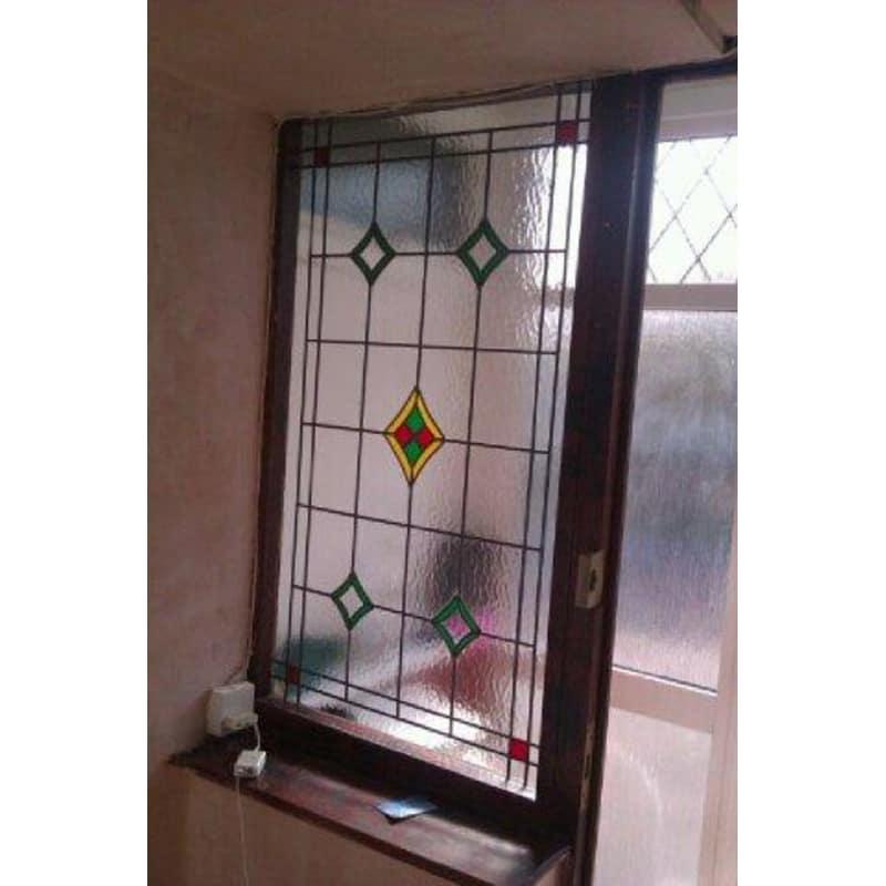 All Glass Glazing West Midlands Ltd Birmingham Glaziers Yell