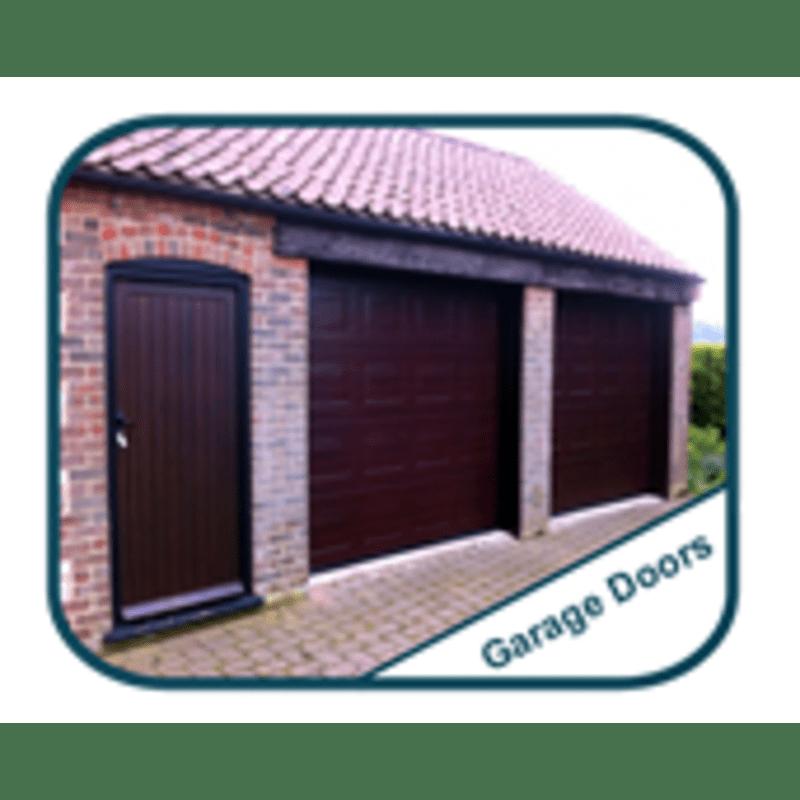 Gates Doors Specialist Services Ltd Lowestoft Garage Doors Yell
