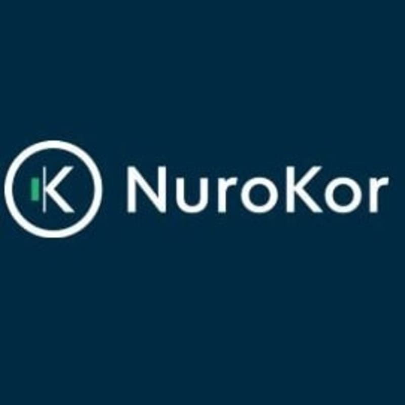NuroKor UK Coupons
