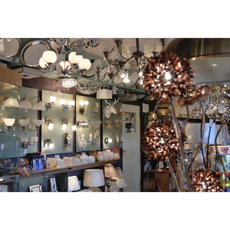 abbeygate lighting ltd felixstowe lighting product retailers yell