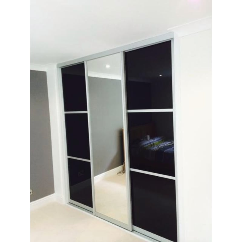 Blueprint fitted furniture wokingham fitted bedrooms yell malvernweather Image collections