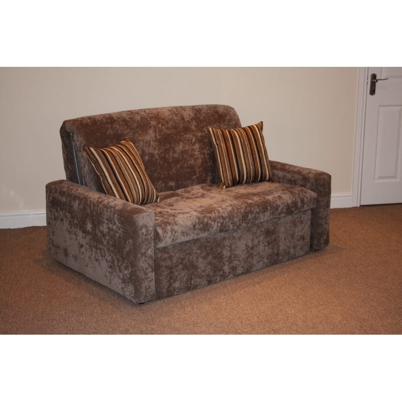 funky futon co leeds sofa beds futons yell