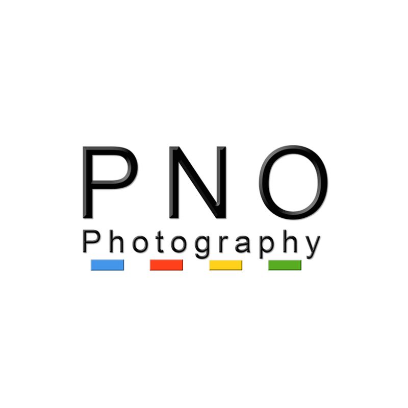 PNO Photography St Helens