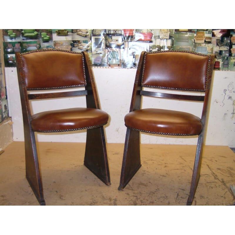 Merveilleux Antique Furniture Repair Rockville Md Ideas