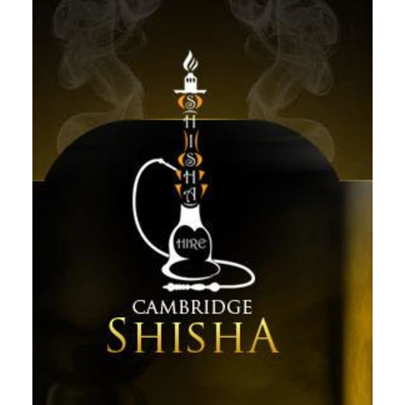 Event Shisha Pipe Hire in Basildon, UK