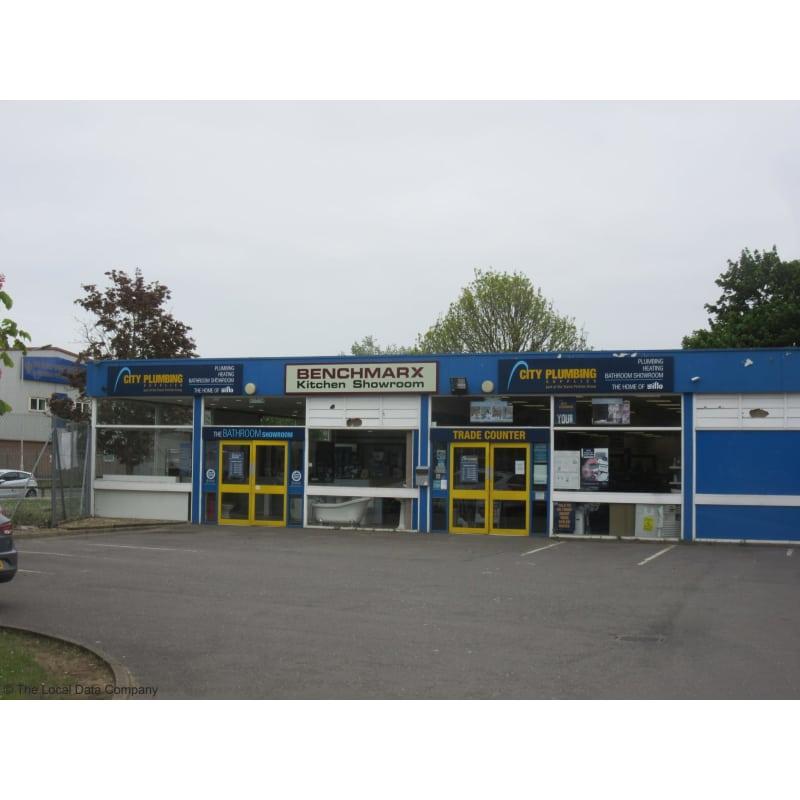 City Plumbing Supplies Peterborough Plumbers Merchants Yell