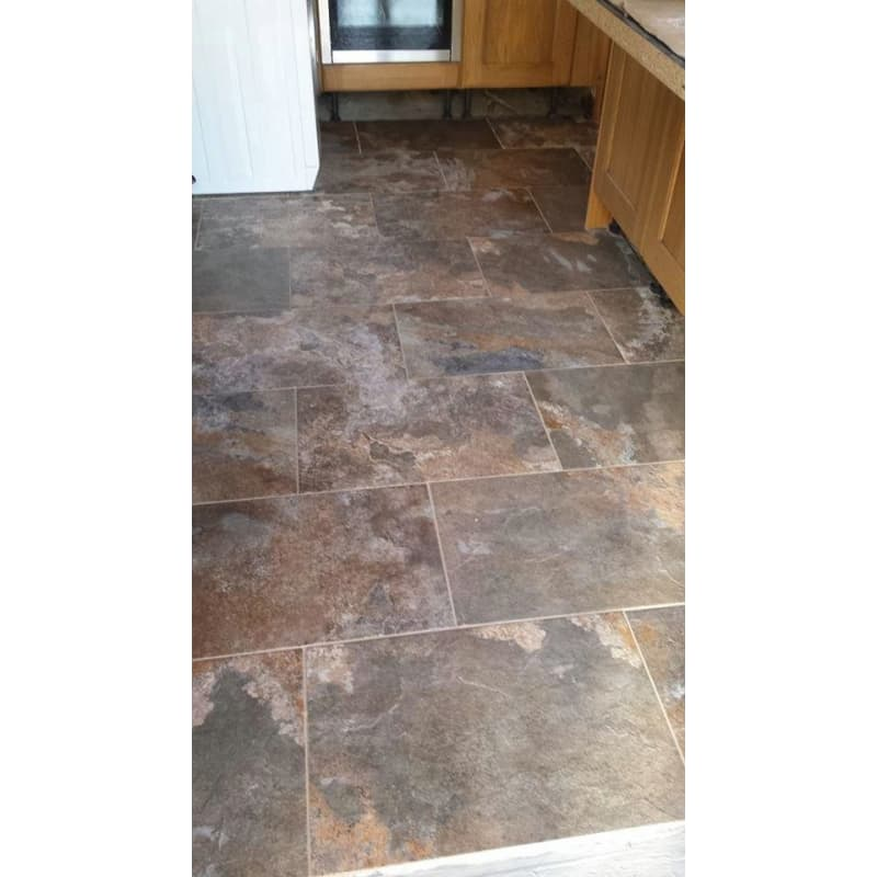 Gavin Wright Ceramic Tiling Norwich Tilers 168 Reviews On Yell