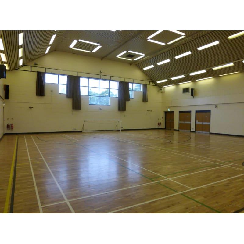 Gladstone Park Community Centre, Peterborough | Community Centres - Yell
