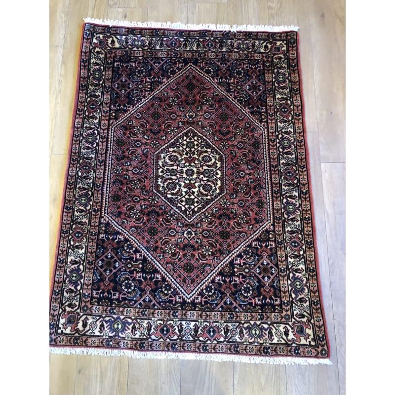 Persian Rugs World Chatham