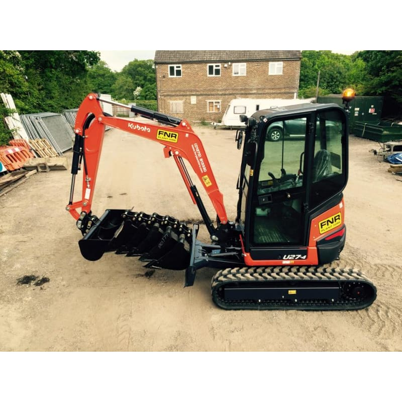 Official Website Kent And East Sussex Mini Digger Dumper Hire From 0.8 To 13 Ton Self Drive With The Most Up-To-Date Equipment And Techniques Heavy Equipment, Parts & Attachments Backhoe Loaders