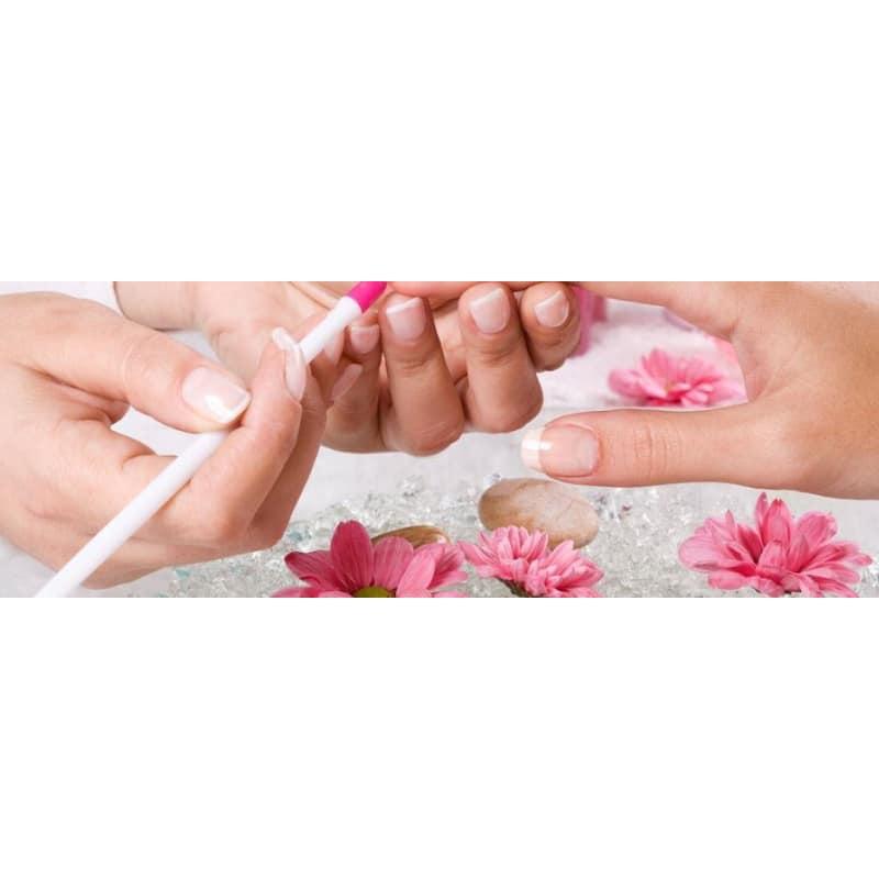 Isobel Moore Beauty Therapists, Melton Mowbray | Beauty Salons - Yell