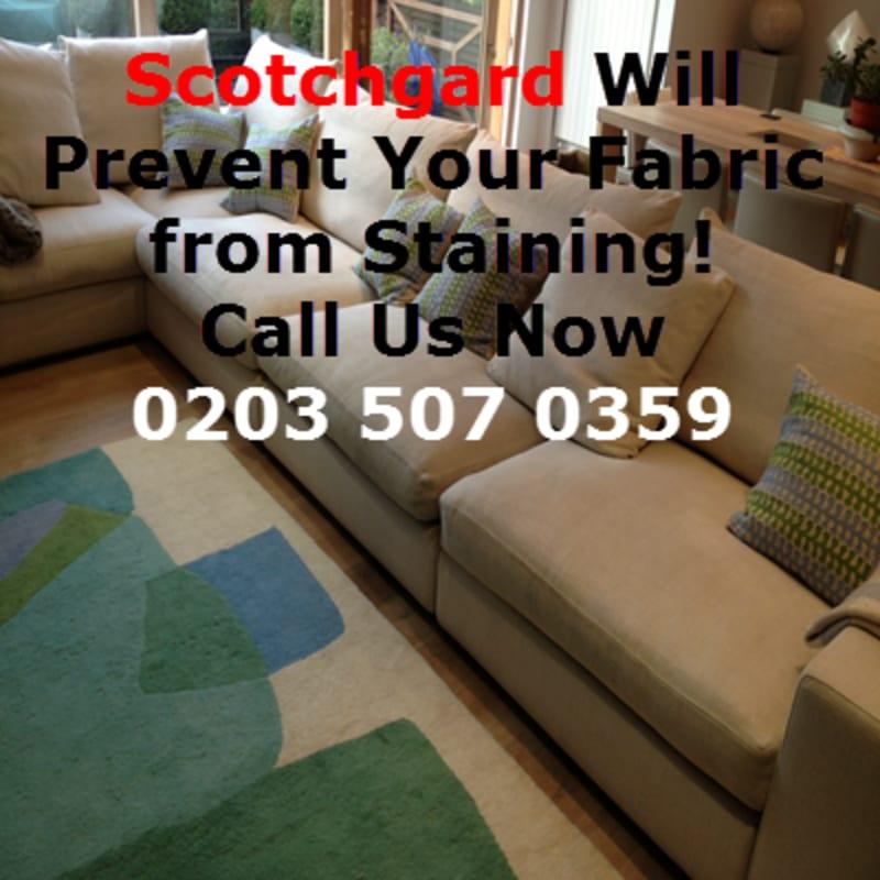 Scotchgard Carpet Protector Homebase Carpet Vidalondon