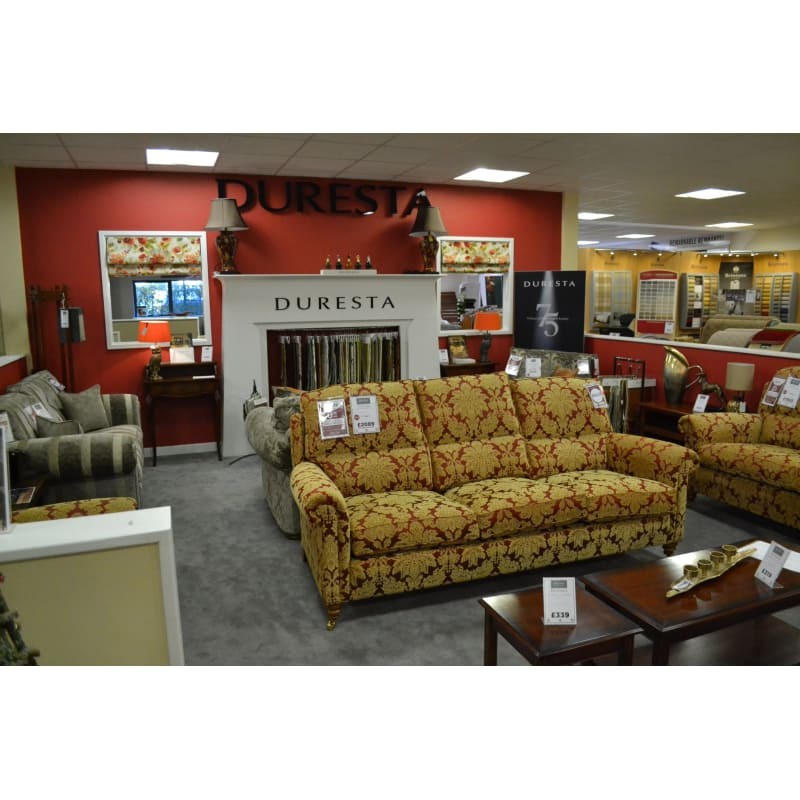 John Doe Of Diss Furniture, Doe Run Furniture
