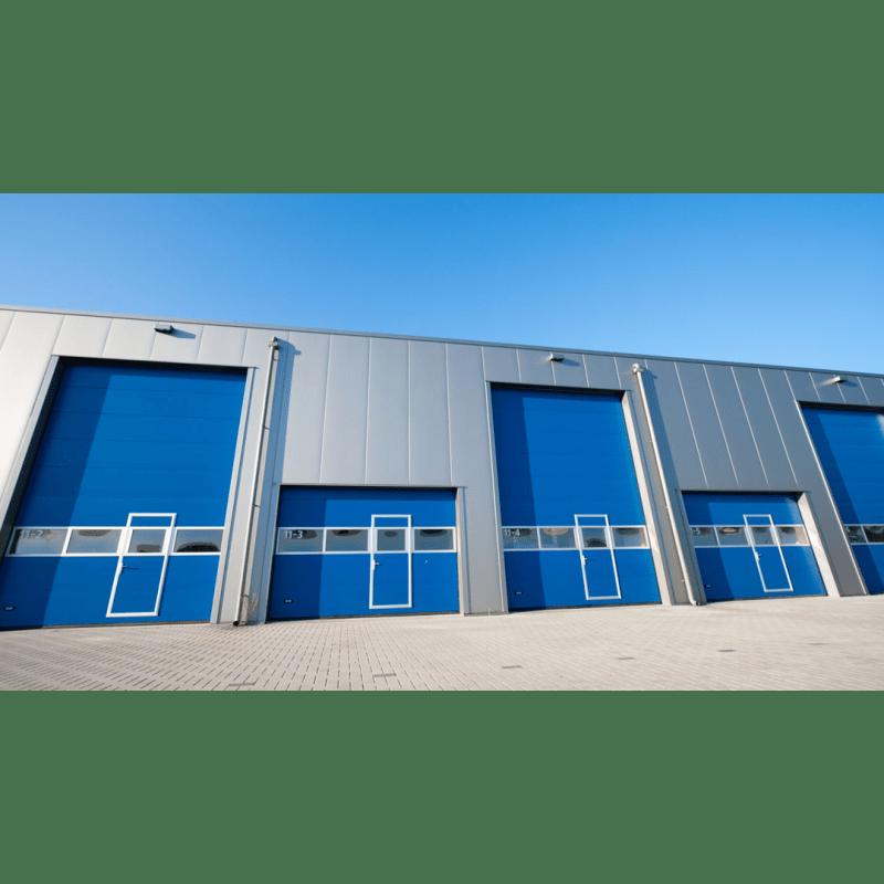 The Garage Door Doctor Tunbridge Wells Garage Designs