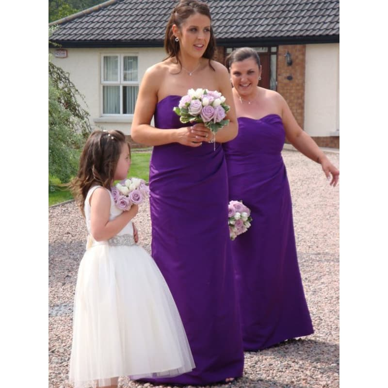 Dressmaking & Alterations by Lorraine, Londonderry | Dressmakers - Yell