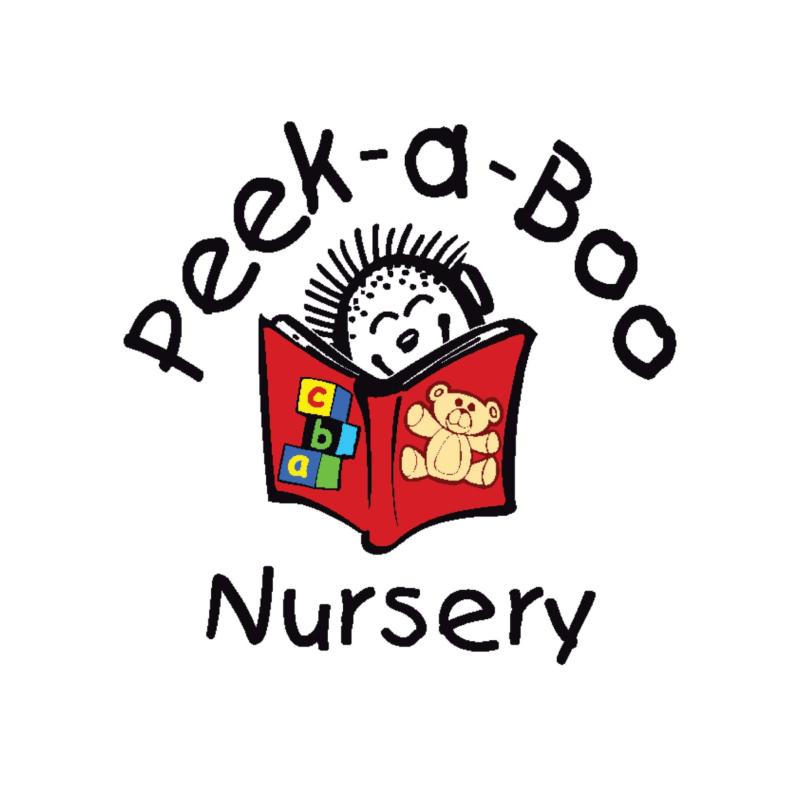 Peek-a-Boo Nursery, Leven   Day Nurseries - Yell