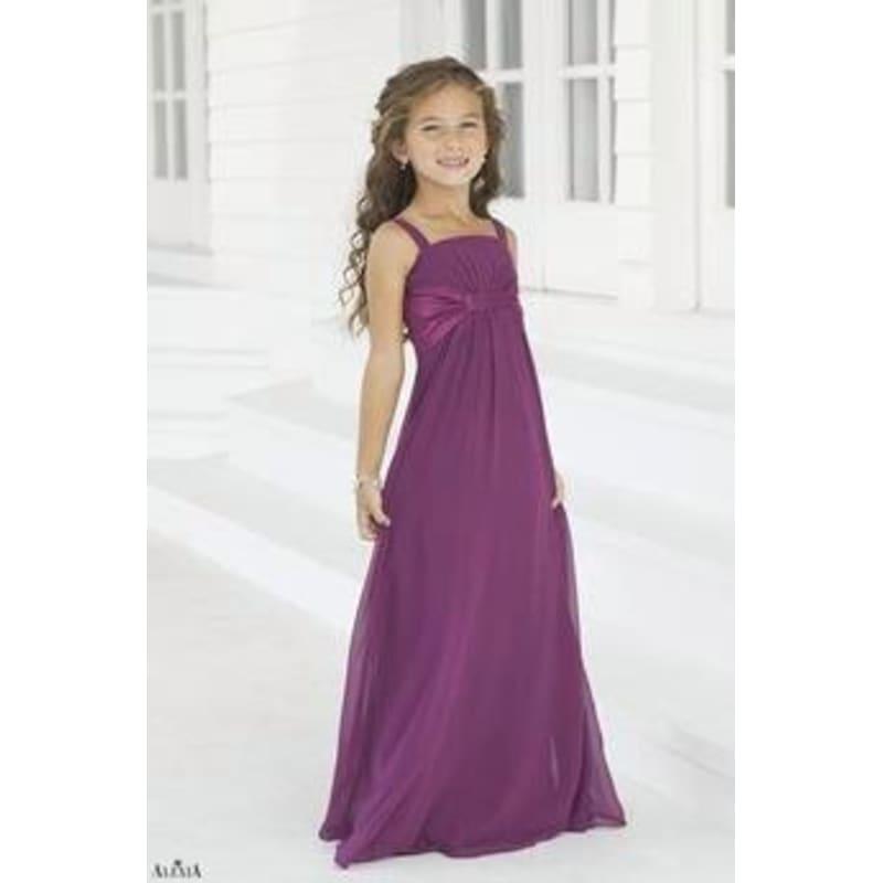 Impressions Bridal Shop N.I, Omagh | Bridesmaid Dresses - Yell