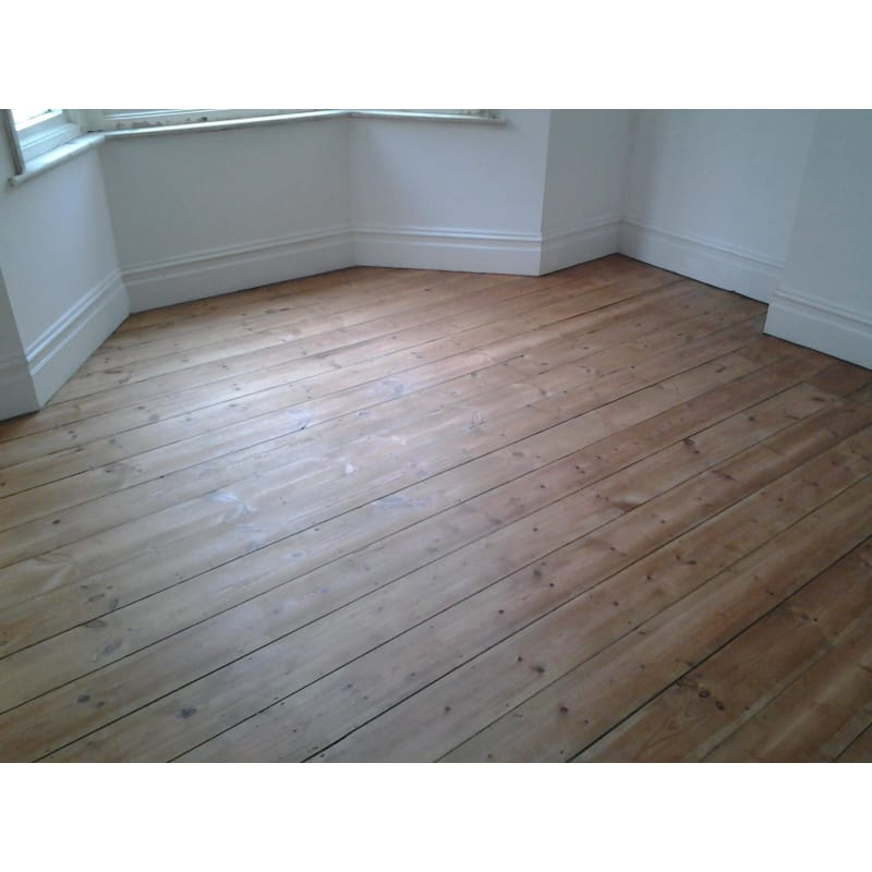 Gjs Flooring Swindon Floor Sanding Polishing Yell