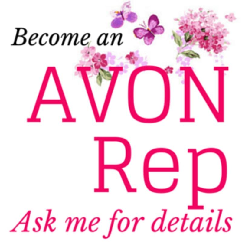 Joining Avon Through Our Avon Job Vacancy!