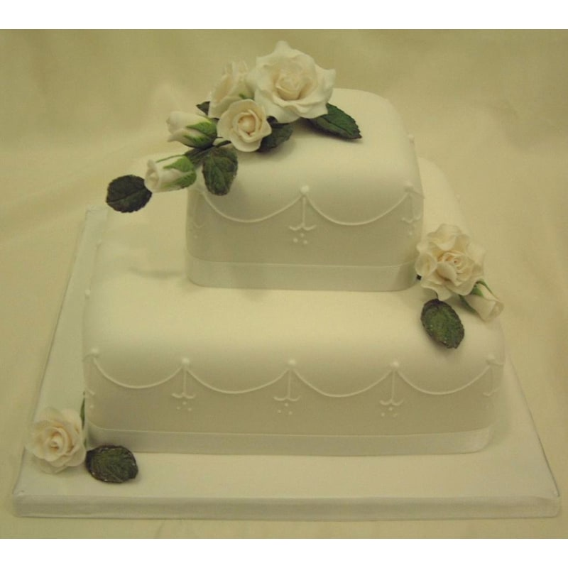 One Stop Cake Shop, Gainsborough   Cake Makers & Decorations - Yell