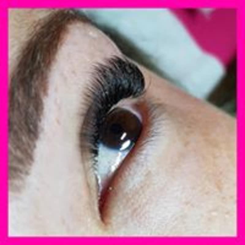 6a75f851bde Love & Lashes, Croydon | Beauty Salons - Yell