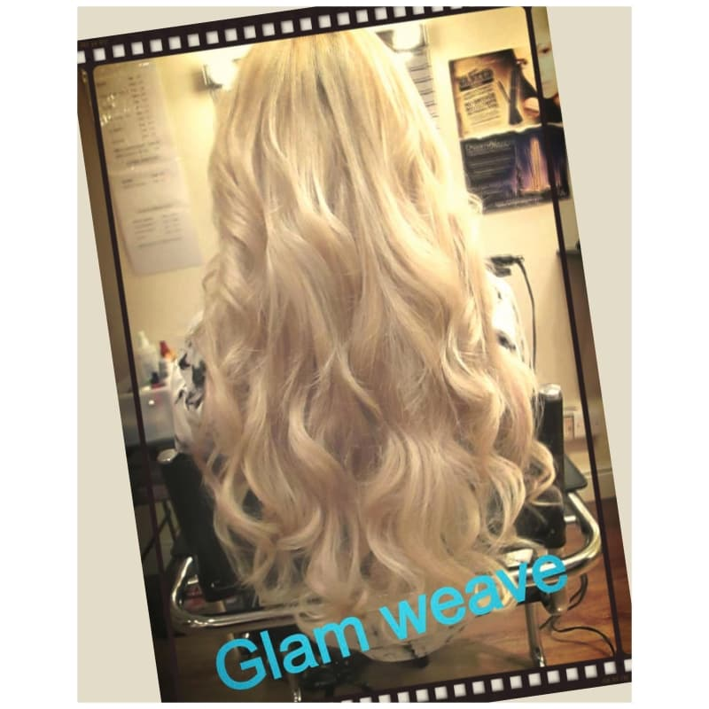 The Glam Room Glasgow Beauty Salons Yell