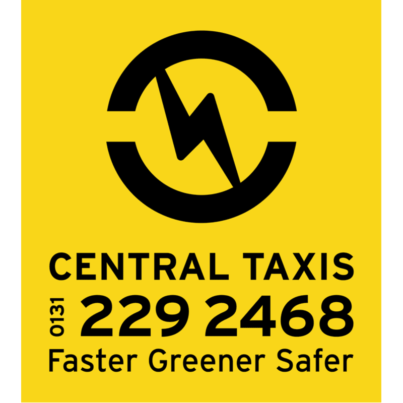 Central Edinburgh Taxi Tours