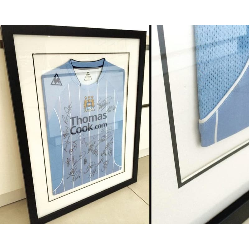 SG Framing, Manchester | Picture Framers & Frame Makers - Yell