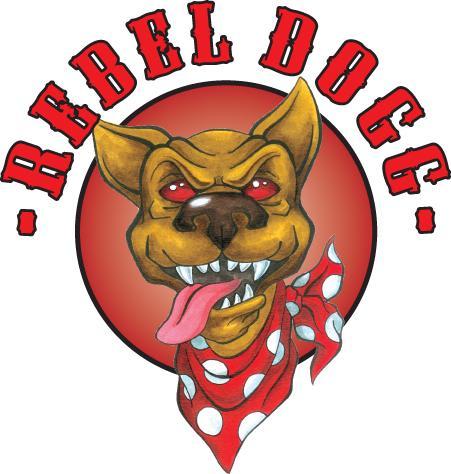 Rebel Dogg Motorcycle Training | Unit 3, Bond Estates Bond Ave, Bletchley MK1 1JJ | +44 1908 904175