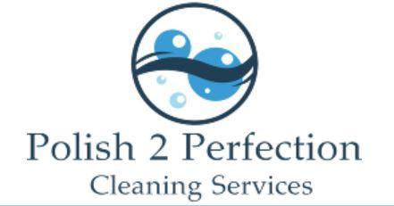 Polish 2 Perfection Cleaning Services   6 Tannage Brae, Kirriemuir DD8 4ES   +44 7593 149207