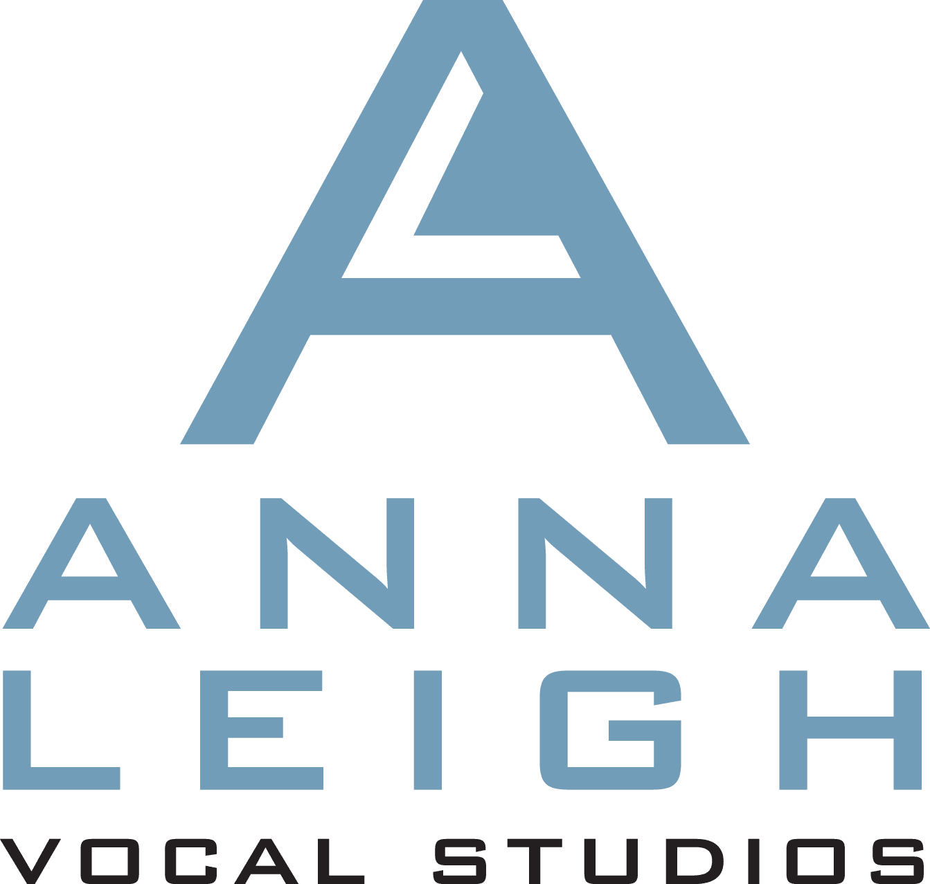 North East Singing Teacher Anna Leigh Vocal Studios | Linskill Centre, Linskill Terrace, North Shields NE30 2AY | +44 7783 418280