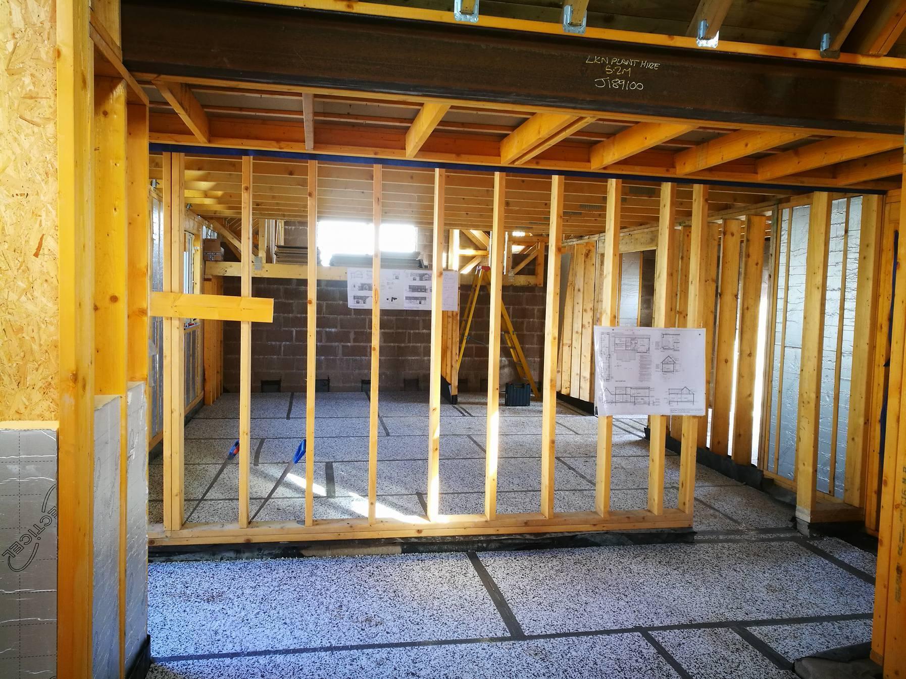 APL Locksmiths & Property Maintenance | 178 Bonnyview Drive, Aberdeen AB16 7EY | +44 7465 205293