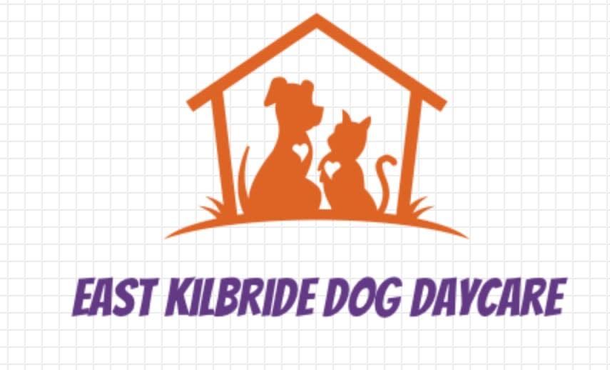 East Kilbride Dog Day Care & Training School | 26 Edmonton Terrace, Glasgow G75 8AU | +44 7709 996149