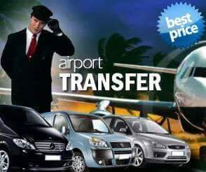 Wirral Airport Taxi Travel Services | Marine Park Transfers | 12 Brackley Close, Wallasey CH44 3EJ | +44 151 634 4444
