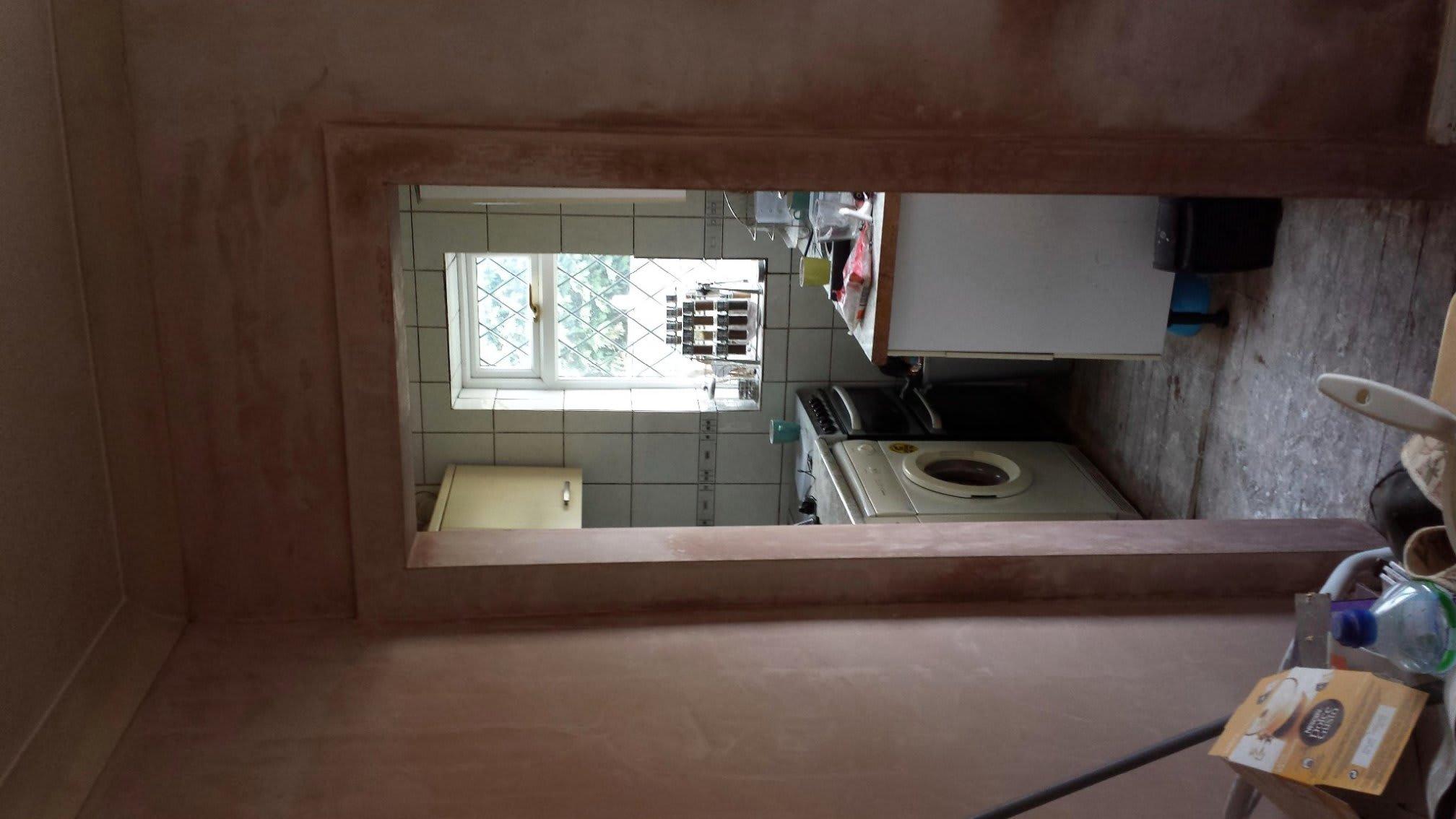 Chris Reed Plastering Of Farnley West Leeds | 2 Havercroft, Leeds LS12 5AB | +44 7967 038894