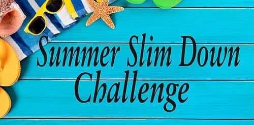 The 1:1 Diet by Cambridge Weight Plan with Shirley Ann | 24 Edradour Road, Kilmarnock KA3 1UG | +44 7969 171120