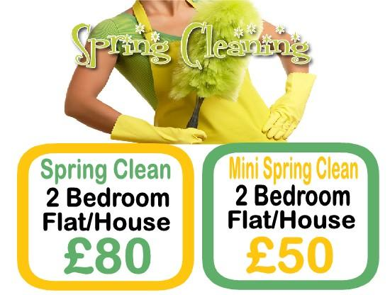 L.A Gleam Team Professional Cleaning Service   24 Andersen Court, Glasgow G75 0NP   +44 7954 717160