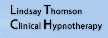 Lindsay Thomson Clinical Hypnotherapy   2 Hillcrest Drive, Glasgow G77 5HH   +44 141 639 8343