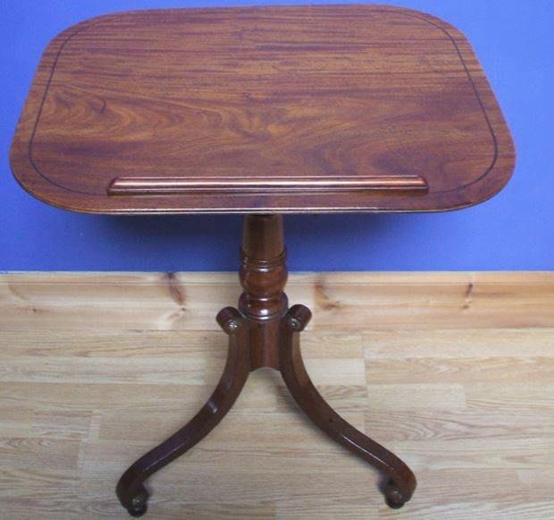 Graham Watson Antique Furniture Restoration   The Workshop Mill Wynd, Duns TD10 6UA   +44 1361 810770